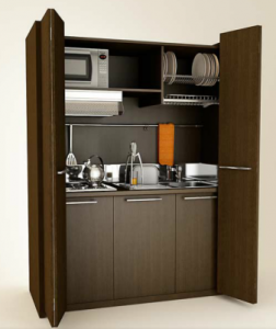 mueble_cocina_compacto_dos
