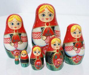 muneca-rusa-tradicional-matrioska-artesania-hecha-en-rusia-22364-MEC20229587235_012015-F