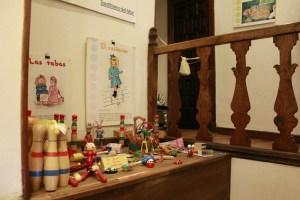 museo-barquillero-santillana-23