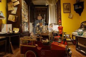 museo-del-barquillero (1)