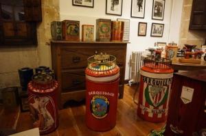 museo-del-barquillero (2)