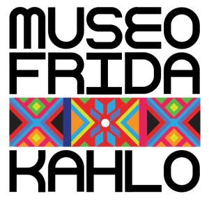 MuseoFridaKahlo-Logo