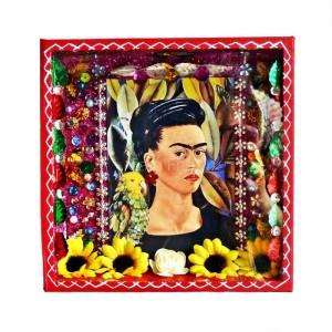nicho-de-frida-kahlo-autorretrato-con-bonito