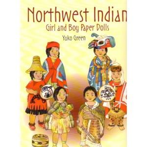 nino-y-nina-indios-del-noroeeste-munecas-recortables-para-vesti