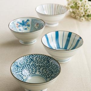 Nueva-venta-Zakka-japón-tazón-de-cerámica-de-estilo-herramientas-de-cocina-12-5-6-5