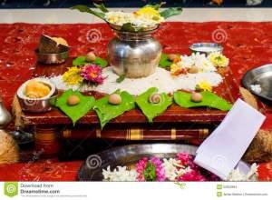 ofrendas-santas-en-una-boda-india-52652984