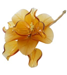 orquideas-flor-en-vidrio-de-murano