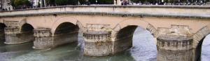 panoramica-andalucia-cordoba-puente-genil