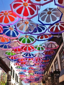 paraguas-en-agueda6
