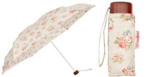 paraguas-originales-8-600x310