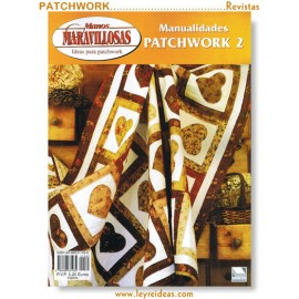 patchwork-2-manos-maravillosas