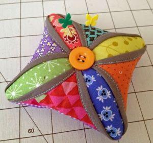 patchwork alfiletero 2