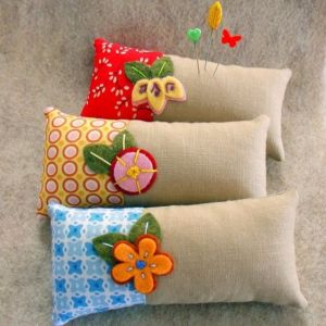 patchwork alfiletero 3