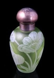 perfume 12