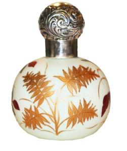 perfume 14
