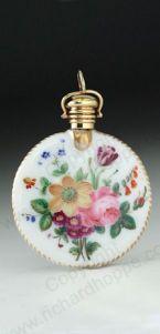 perfume 16