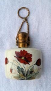 perfume 19