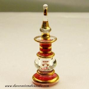 perfumero árabe
