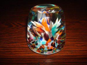 pisapapeles-cristal-veneciano-art-anos-60-tipo-murano-2317-MLA4793766370_082013-F