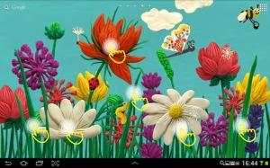 plastilina-flores-de-primavera-3
