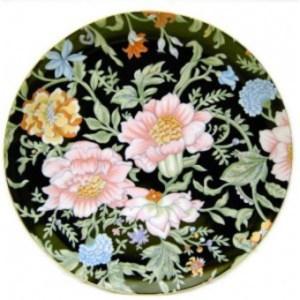 plato-decorativo-porcelana