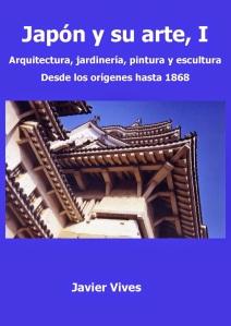 PORTADA JAPON Y SU ARTE 1