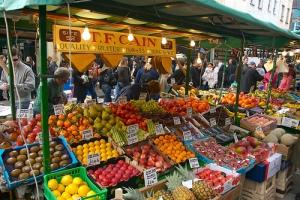 portobello-market1