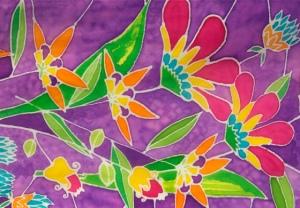 purple-flowers_070512_crop_jpg