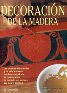 rbfl-brico-ParramonEdicionesSA-Decoraciondelamadera-EvaPascual2001