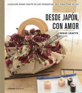 Rosas_Crafts_Desde_Japon_con_amor-Rosas_Crafts-9788448021528