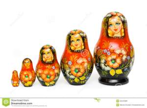 russian-toy-matrioska-isolated-white-background-34476389