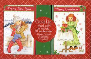 Sarah_Kay_kerstbox