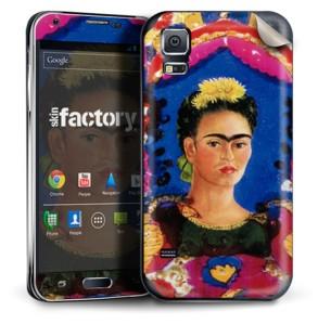 skin-celular-autorretrato-el-marco