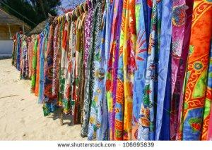 stock-photo-souvenir-shop-on-the-beach-of-ifaty-southwestern-madagascar-106695839