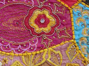 tapiz-de-la-india-muestra-307