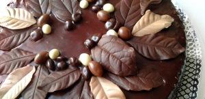 tarta-sacher-chocolate