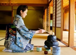 tea ceremony 04