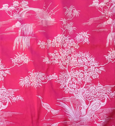 tela-colchon-motivo-arbol-florido