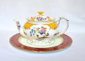 tetera-porcelana-inglesa-paragon-amarilla-flores-relieve-668901-MLA20442272426_102015-F