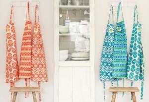 textiles_cocina_1