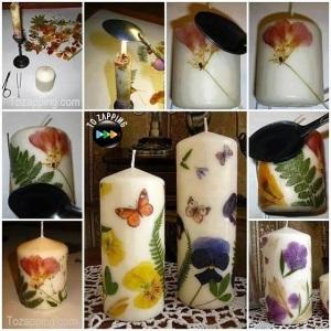 Tozapping-velas-decoradas-con-flores-secas-640x640