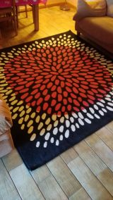 V-endo-2-alfombras-181378359_1
