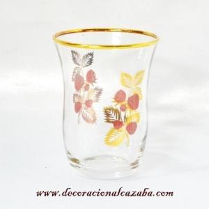 vasos-de-te-turco-pintado