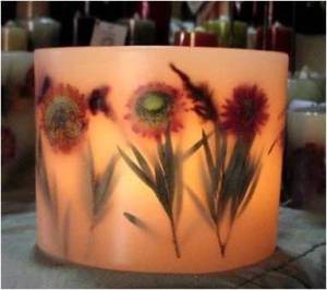 vela+artesanales+decorativas+aromaticas__203128_1