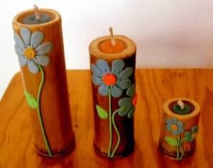 velas+aromaticas+y+de+citronela+san+salvador+san+salvador+el+salvador__52C768_1