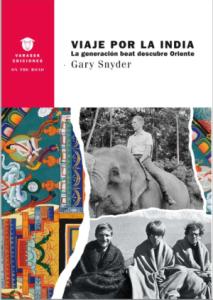 viaje_por_la_india-e1448017287677
