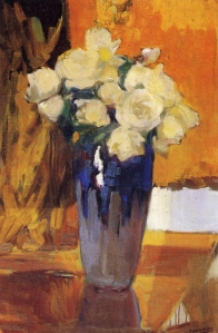 white-roses-from-the-house-garden-1919
