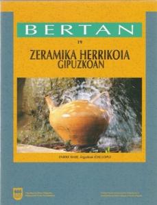 zeramika