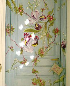 armario flores 2