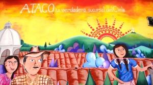 Ataco-places-to-visit-in-el-salvador-welcome